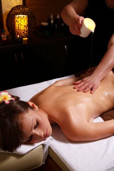 смотреть фото массаж эротический