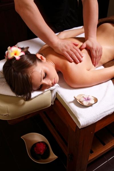 massage coquin chambery