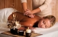 SPA rituals and therapies